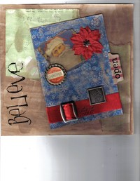 Christmas_journal_19_19