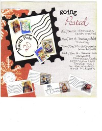 Christmas_journal_20
