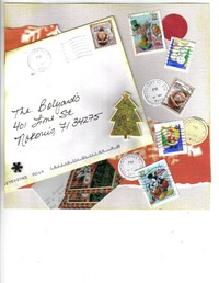 Christmas_journal_20_20