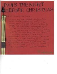 Christmas_journal_24