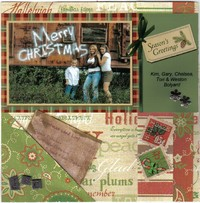 Christmas_journal_3_3