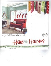 Christmas_journal_4