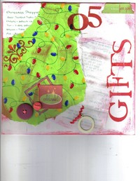 Christmas_journal_7