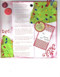 Christmas_journal_7_7