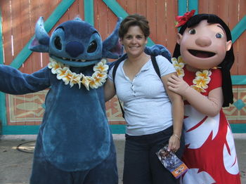 Disney_halloween_party_animal_kingdom_po_5