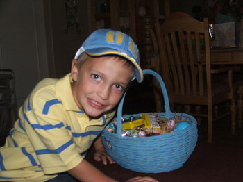 Easter_sunday_april_16_2006_045