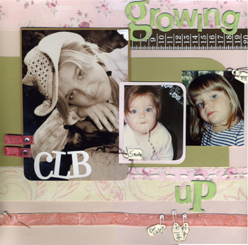 Growing_up