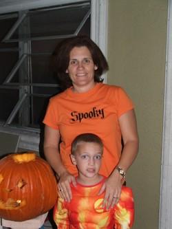 Halloween_2005_027