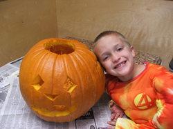 Halloween_2005_032