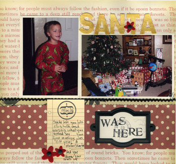 Santa_was_here