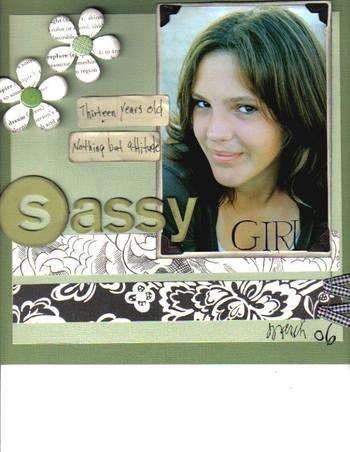 Sassy_gfirl