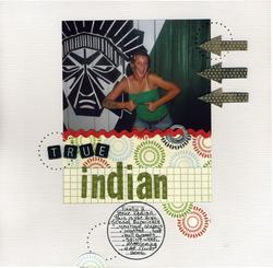 True_indian